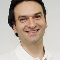 Praxis Yavuz Durmaz/Urologie Nürnberg
