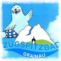 Zugspitz-BAD