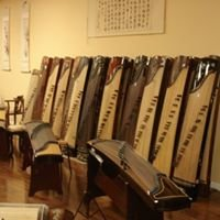 Sound of China Guzheng - Sound of Asia Musical Instruments 唐韻古箏