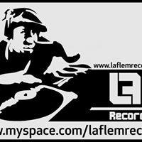La Flem Records
