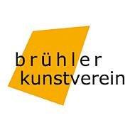 Brühler Kunstverein e.V.
