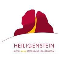 Hotel-Restaurant Heiligenstein