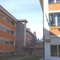 Liceo Artistico Statale Renato Cottini