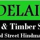Adelaide Floor Sanding & Timber Supplies