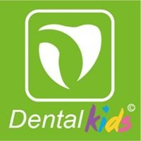 Dentalmed Zahnärzte