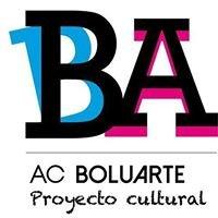 Cultures y AC Boluarte proyecto cultural