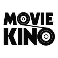 MovieKino Marktheidenfeld