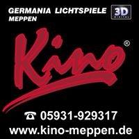 Kino Meppen