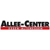 Allee-Center Essen