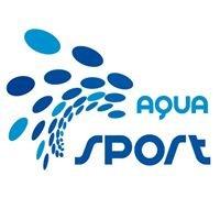 Centre Aquatique Aquasport