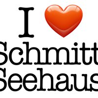 Tanzschule Schmitt-Seehaus