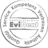 Zahnarztpraxis EviDent