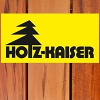 Holz Kaiser GmbH