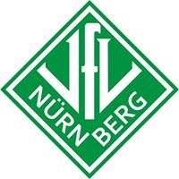 VfL Nürnberg e. V.