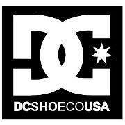 DC PRO SHOP