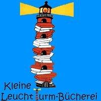 Kleine Leuchtturm-Bücherei - OBCZ Riedstadt