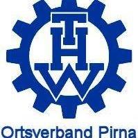 THW Ortsverband Pirna