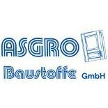 ASGRO Bauelemente GmbH