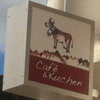 Oberstdorfer Käsladen & Café