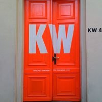 KW Kunstwerke