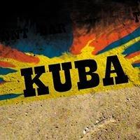 Kuba Kultur am Bahnhof