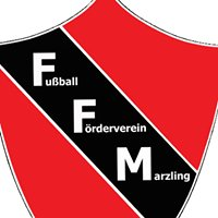 Fußball-Förderverein Marzling