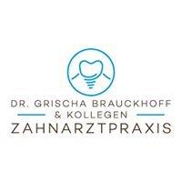 Zahnarztpraxis Dr. Brauckhoff & Kollegen