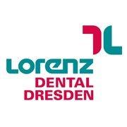 Lorenz Dental Dresden GmbH & Co. KG