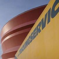 Trucking Service GmbH