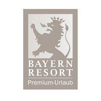 Bayern-Resort