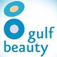 Gulf Beauty JO