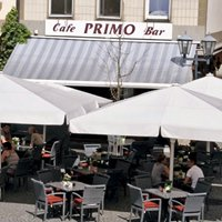 Café Primo