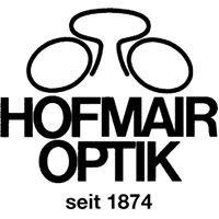 Optik Hofmair