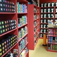 Trendhaus der schönen Dinge - Outlets & Stores