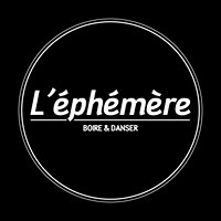 L'Éphémère Grenoble