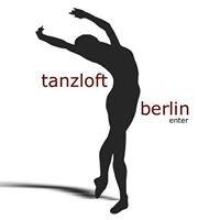 Ballettschule Tanzloft Berlin Zertifizierte Ausbildungsschule
