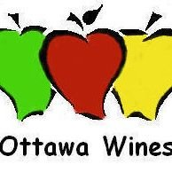 OTTAWA WINES