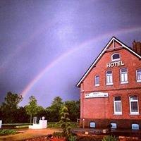 Hotel Norden Norddeich