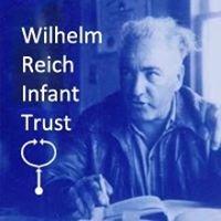 Wilhelm Reich Infant Trust