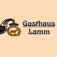 Hotel Gasthaus zum Lamm Pforzheim-Büchenbronn