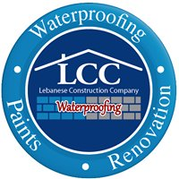 LCC - Lebanese Construction Company