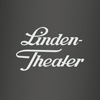 Linden-Theater