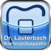 Kieferorthopädie Dr. Simone Lauterbach Regensburg