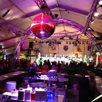 Das-Partyzelt.de