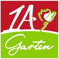 1A Garten Zitzelsberger