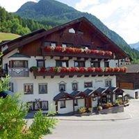 Hotel Restaurant Lammwirt Jerzens