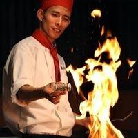 Mikoto Japanese Steakhouse