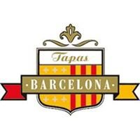 Tapas Barcelona . Spanisches Restaurant www.tapasbarcelona.de