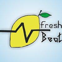 Fresh-Beat.pl