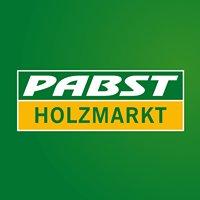 Pabst Holzmarkt GmbH